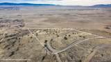 11910 Cowboy Trail - Photo 5