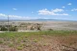 11910 Cowboy Trail - Photo 6
