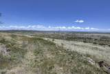 11910 Cowboy Trail - Photo 7