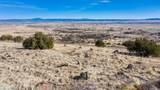 11910 Cowboy Trail - Photo 8