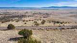 11910 Cowboy Trail - Photo 9