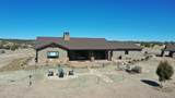 12155 Peridot Place - Photo 41