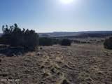437 Sierra Verde Ranch - Photo 1