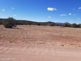 437 Sierra Verde Ranch - Photo 2