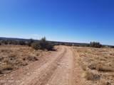 437 Sierra Verde Ranch - Photo 3