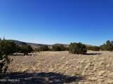 437 Sierra Verde Ranch - Photo 6