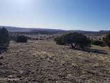 437 Sierra Verde Ranch - Photo 7