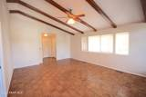 1725 Valley Ranch Circle - Photo 15