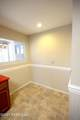 1725 Valley Ranch Circle - Photo 20