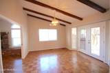1725 Valley Ranch Circle - Photo 22