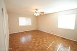 1725 Valley Ranch Circle - Photo 25