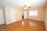 1725 Valley Ranch Circle - Photo 26