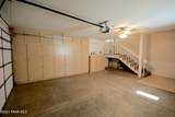 1725 Valley Ranch Circle - Photo 33