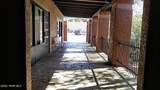 1555 Iron Springs Rd. Unit 10 - Photo 10