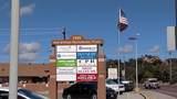 1555 Iron Springs Rd. Unit 10 - Photo 2