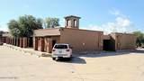 1555 Iron Springs Rd. Unit 10 - Photo 3