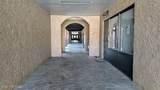 1555 Iron Springs Rd. Unit 10 - Photo 9