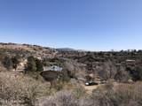 2540 Sandia Drive - Photo 4