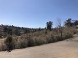 2540 Sandia Drive - Photo 7