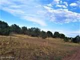 3715 Fountain Dr Drive - Photo 15