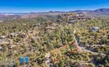 891 Skyview Drive - Photo 1