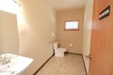 3194 Windsong Drive - Photo 10