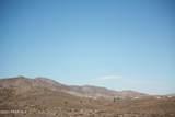 0000 Prescott Dells Road - Photo 1