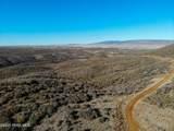 0000 Prescott Dells Road - Photo 12