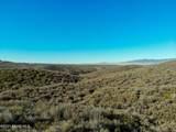 0000 Prescott Dells Road - Photo 8