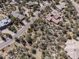 1227 Sierry Peaks Drive - Photo 8