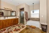 649 Cherry Creek Lane - Photo 16