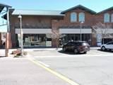 3250 Gateway Blvd., Ste. 544 - Photo 1