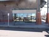 3250 Gateway Blvd., Ste. 544 - Photo 2