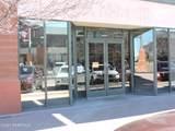 3250 Gateway Blvd., Ste. 544 - Photo 3