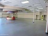 3250 Gateway Blvd., Ste. 544 - Photo 4