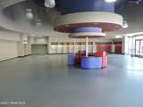 3250 Gateway Blvd., Ste. 544 - Photo 6
