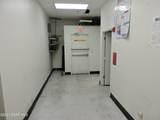 3250 Gateway Blvd., Ste. 544 - Photo 7