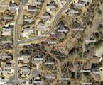 5115 Creekview Lane - Photo 2