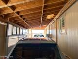 593 Vermilion Drive - Photo 10