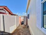 593 Vermilion Drive - Photo 15