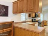 593 Vermilion Drive - Photo 33