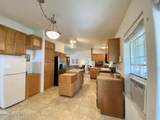 593 Vermilion Drive - Photo 42