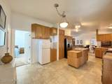 593 Vermilion Drive - Photo 43