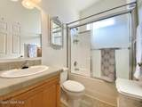 593 Vermilion Drive - Photo 47
