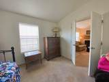 593 Vermilion Drive - Photo 49