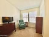 593 Vermilion Drive - Photo 56