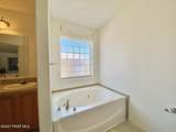 593 Vermilion Drive - Photo 70