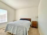 593 Vermilion Drive - Photo 76