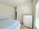 593 Vermilion Drive - Photo 78