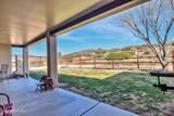 1007 Meadow Ranch Lane - Photo 24